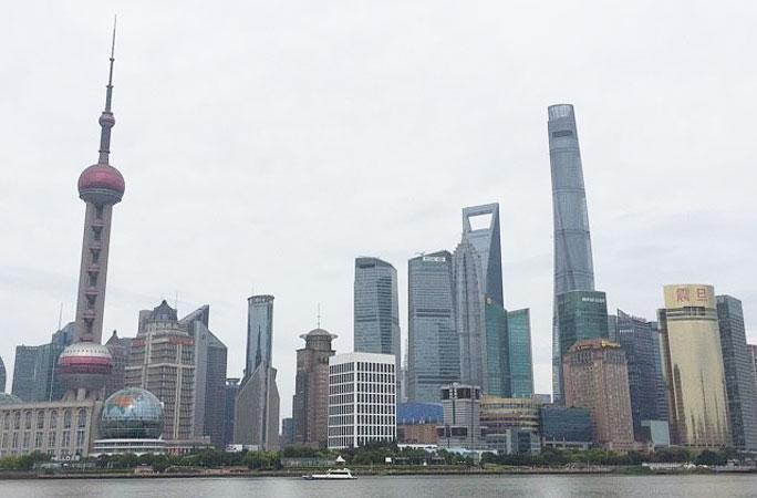 eye-Shanghai